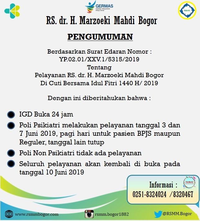 Surat Sakit Dokter Bogor Pdf Suratmenuhargacom